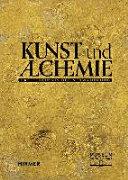 Kunst und Alchemie