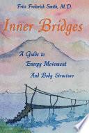 Inner Bridges