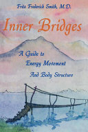 Inner Bridges Pdf/ePub eBook