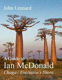 Ian McDonald: 'Chaga' / 'Evolution's Store'