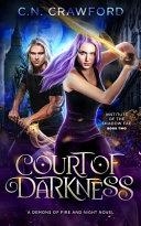 Pdf Court of Darkness