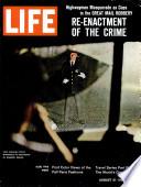 31 avg 1962