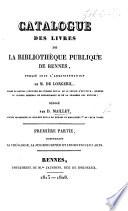 La Clavicule Ou La Science De Raymond Lulle [Pdf/ePub] eBook