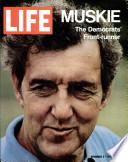Nov 5, 1971