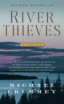 Pdf River Thieves Telecharger