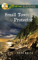 Pdf Small Town Protector Telecharger