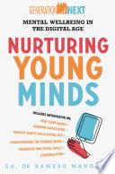 Nurturing Young Minds Book PDF