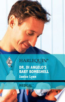 Dr  Di Angelo s Baby Bombshell