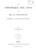 Beaux-arts (1923)
