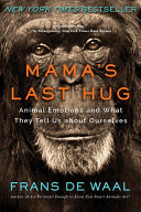 Mama s Last Hug