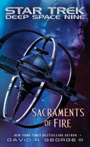 Sacraments of Fire Pdf/ePub eBook