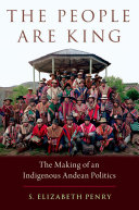The People Are King Pdf/ePub eBook