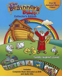 Beginner s Bible Collector s Edition