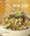 Williams-Sonoma: One Pot