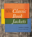 Classic Book Jackets