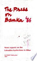 The Press on Banka