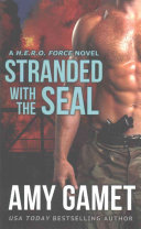 Stranded With the Seal