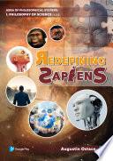 REDEFINING SAPIENS