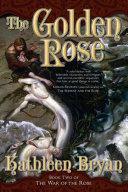 The Golden Rose [Pdf/ePub] eBook