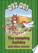 Books - Camping Holiday and Other Stories | ISBN 9780174015420