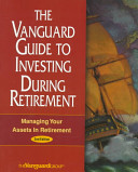 The Vanguard Guide to Investing During Retirement