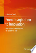 From Imagination to Innovation PDF Book