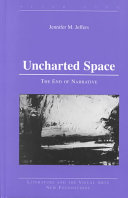 Uncharted Space
