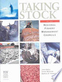 Taking Stock Of The Regional Fishery Management Councils