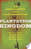 Plantation Kingdom Book PDF