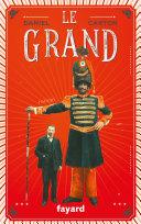 Pdf Le Grand Telecharger