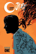 Outcast by Kirkman and Azaceta Book One