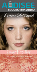I Want to Live Pdf
