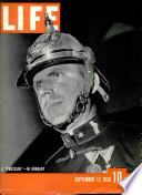 Sep 12, 1938