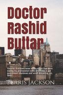 Doctor Rashid Buttar