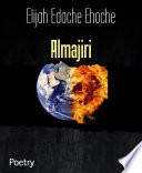 Almajiri