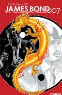James Bond 007 Vol. 2 [Pdf/ePub] eBook