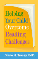 Helping Your Child Overcome Reading Challenges