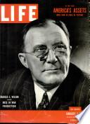Jan 1, 1951