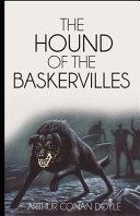 The Hound Of The Baskervilles [Pdf/ePub] eBook