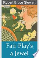 Fair Play S A Jewel