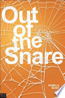 Out of the Snare Book Online