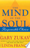 Read Online Mind of the Soul For Free