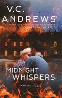 Midnight Whispers Pdf/ePub eBook