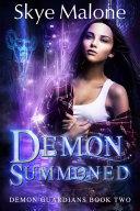 Demon Summoned