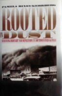 Rooted in Dust Book PDF