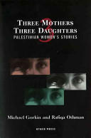 Three Mothers  Three Daughters