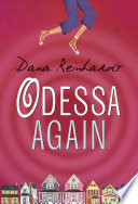 Odessa Again image