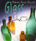 Read Online Glass For Free