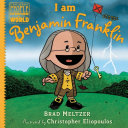 I Am Benjamin Franklin Book PDF