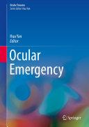 Ocular Emergency Pdf/ePub eBook